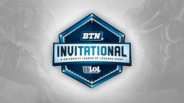 BTN Network retransmitirá por televisión su evento BTN Invitational