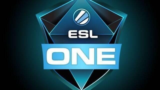 Llega ESL One Manila, uno de los grandes eventos de DOTA 2 del año
