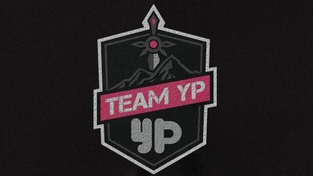 ESL expulsa al equipo de Youporn de todas sus competiciones