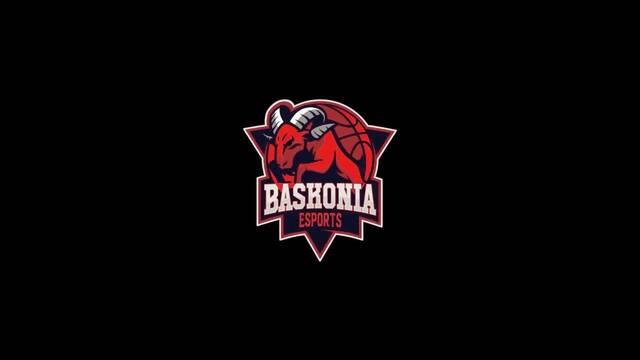 Baskonia ficha al ex-equipo de CS:GO de Pain Gaming