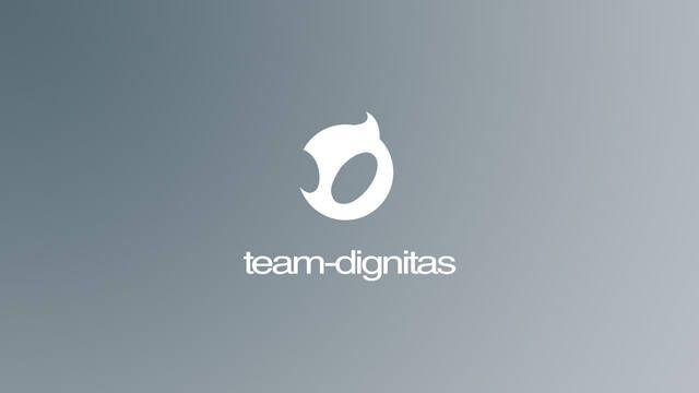 Team Dignitas podría vender su plaza de Challenger Series norteamericana