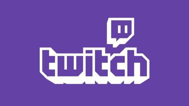 Twitch lanzará una funcionalidad de amigos para convertirse en red social