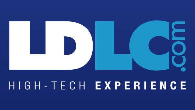LDLC ficha a Ex6tenz para su equipo de CS:GO