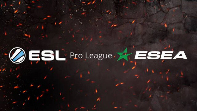 Anunciados los finalistas de la ESL Pro League Season 3