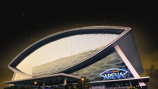Valve desvela los 12 equipos invitados al Manila Major