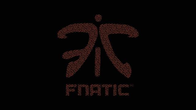Fnatic recibe una inversión de 7 millones de dólares por parte de los dueños de la Roma y los Celtic, entre otros