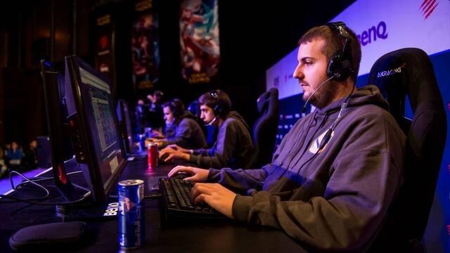 Babeta planea volver a League of Legends como jugador