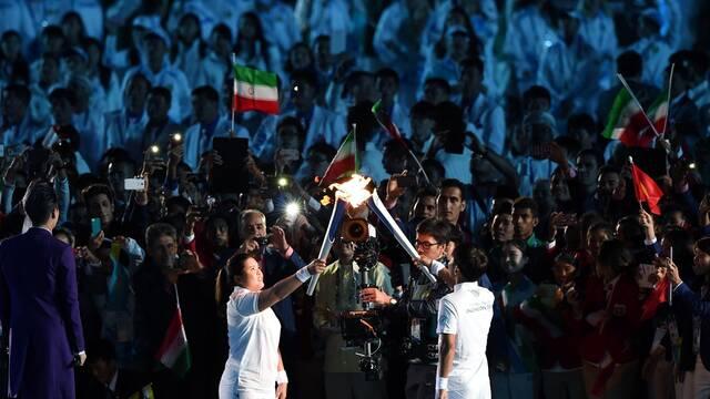 Los esports formarán parte de los Juegos Asiáticos el evento multideportivo más grande tras los Juegos Olímpicos