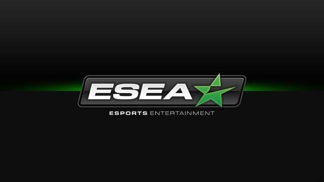 ESEA aumenta su premio y estrena una división en Turquía para su temporada 25