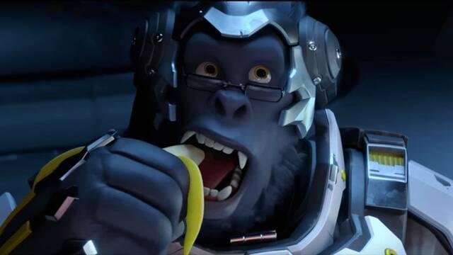 Overwatch no estará en el E3 2017 según el director del juego, Jeff Kaplan