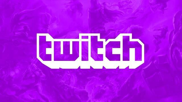 Se filtra un email que indica que Twitch ofrecerá dos nuevas suscripciones de 10 y 25 dólares