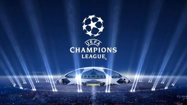 La UEFA pone a la venta sus derechos de organización de torneos de esports
