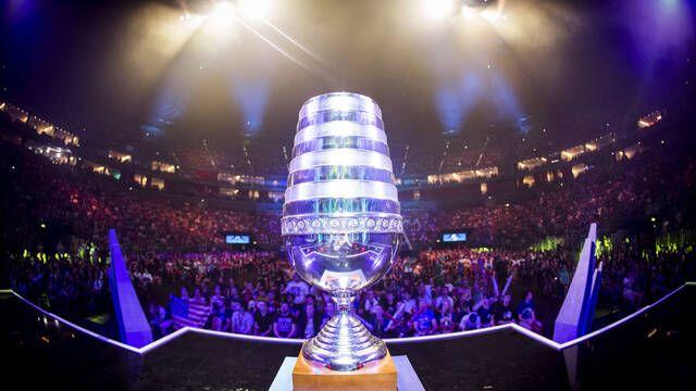 Los equipos Academia de CS:GO no podrán participar en los clasificatorios para ESL One Cologne