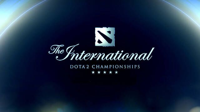 El torneo The International de DOTA 2 comienza a recaudar su premio