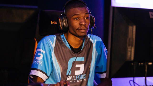 Blizzard, dispuesta a combatir el racismo en los eSports