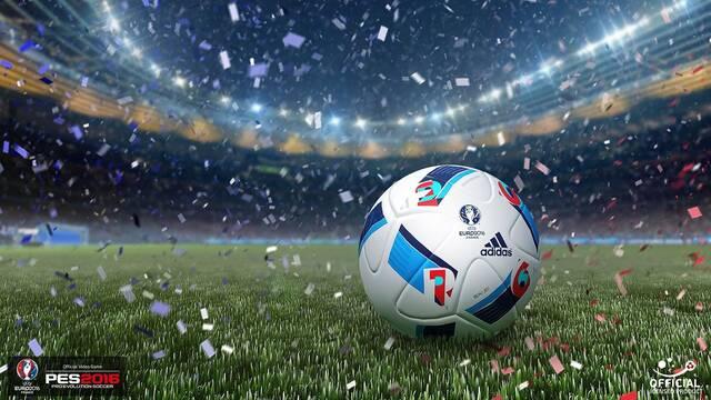 ESL y Orange se alían para organizar el torneo Orange Sponsors You Cup