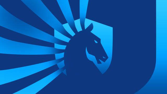 Team Liquid anuncia su nuevo patrocinador: Pokerstars