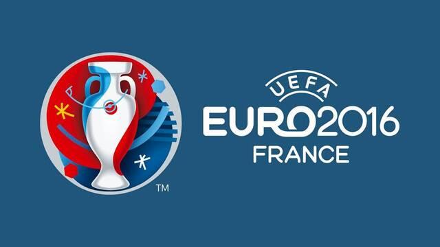 El nuevo torneo de PES te permitirá ver la final de la Eurocopa