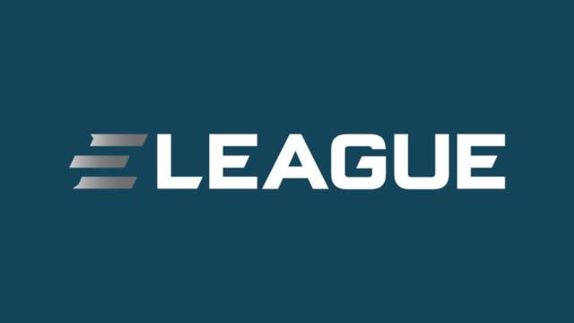 ELEAGUE anuncia a sus casters y analistas