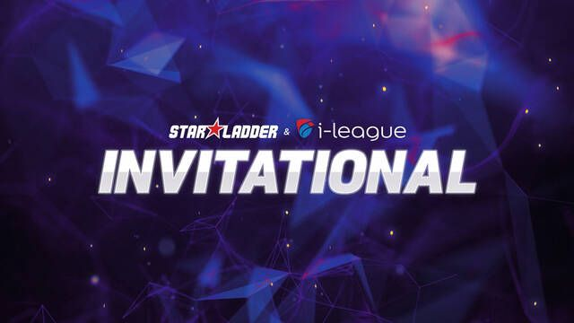 Virtus Pro gana SL i-League Invitational
