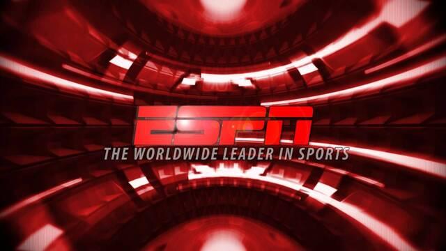 ESPN y Riot niegan estar negociando por los derechos de TV de la LCS
