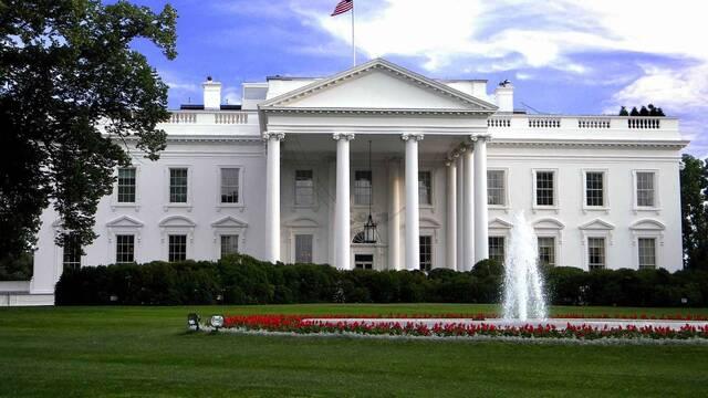 La Casa Blanca responde a la petición de Leffen