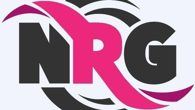 NRG prescinde de dos de sus jugadores de CS:GO