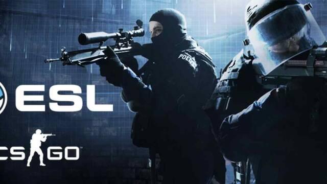 Ze Pug Godz participará en la ESL Pro League Season 4