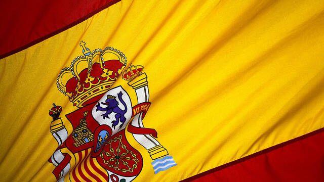 MusambaN1 será el capitán de la selección española de CS:GO