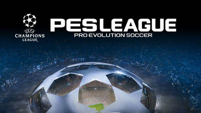 Comienza la final mundial de la liga Pro Evolution Soccer