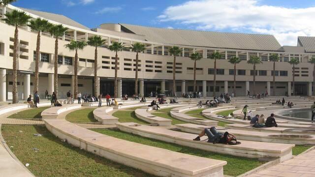 Alicante será la capital de los eSports universitarios este fin de semana