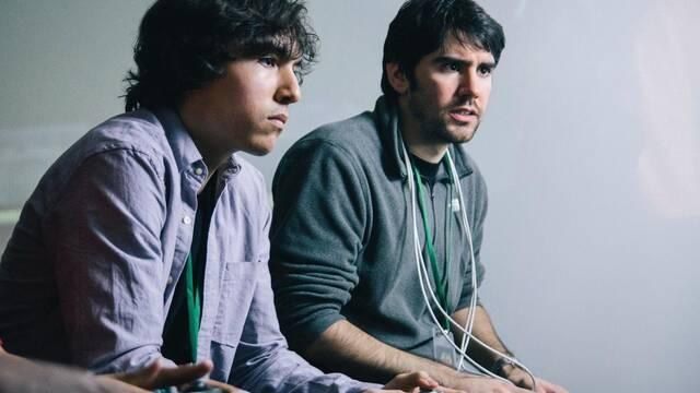 El proplayer de Smash Bros. Hax podría dejar de competir a causa de una lesión