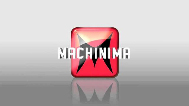 Machinima lanza su propia agencia especializada en Esports