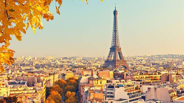 Francia comienza a legislar acerca de los deportes electrónicos
