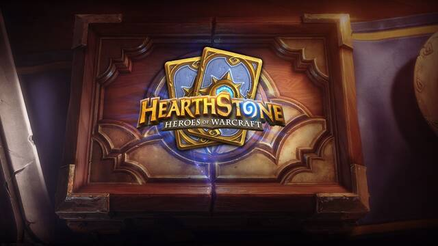 Las finales del Hearthstone Spring Championship tendrán lugar en China