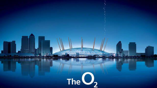 El O2 de Londres acogerá las finales del Spring Season Championships de Vainglory
