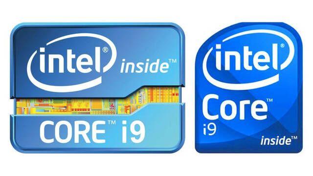 Rumor: Intel lanzará en junio sus nuevos procesadores Core i9