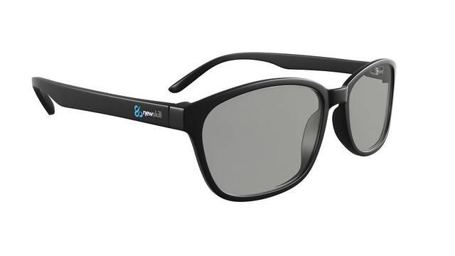 Newskill presenta IRIS, sus nuevas gafas protectoras para jugadores