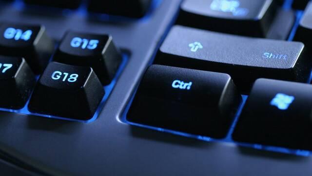 Te presentamos algunos de los mejores teclados gaming por menos de 50 euros