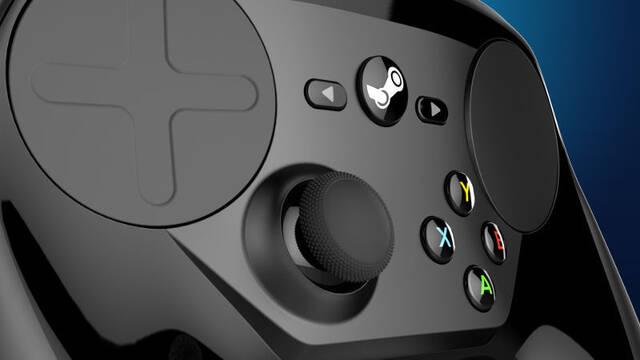 Los mejores GamePads que puedes comprar para jugar en tu PC