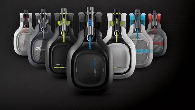 Te ayudamos a elegir el tipo de auriculares que más se ajustan a tus necesidades