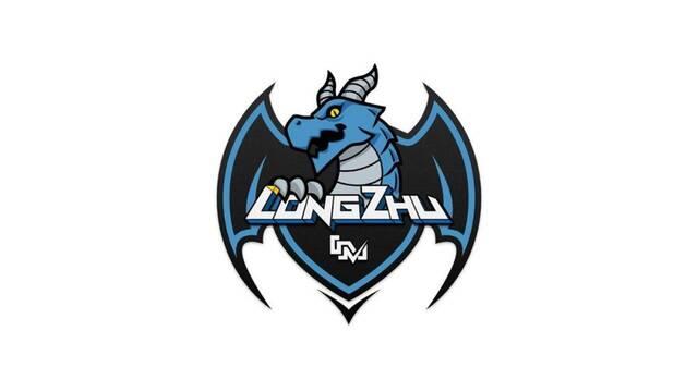 El equipo coreano de Longzhu Gaming debe decenas de miles de dólares a sus jugadores