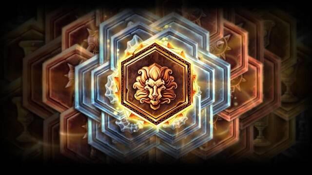 Riot anuncia una renovación total de las runas y maestrías de League of Legends