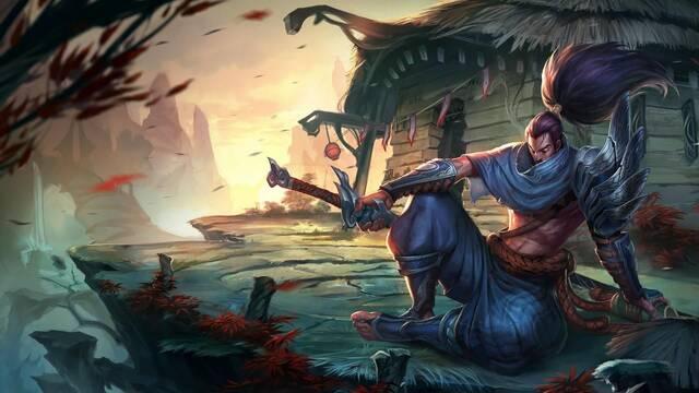 League of Legends actualizará su sistema de honor