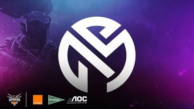 La LVP expulsa de la Superliga Orange de Call of Duty a Team MRN