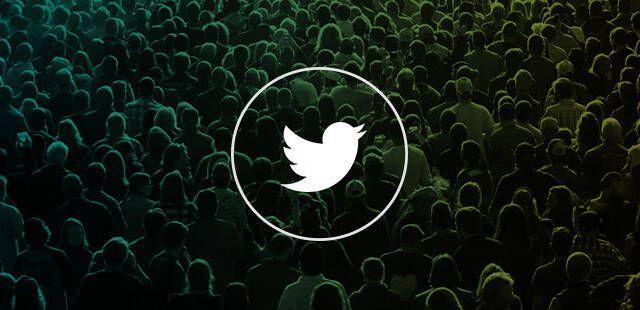 Los tuits sobre esports generaron 250 000 millones de impresiones en el 2016