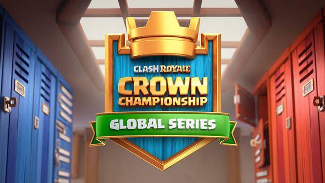 Clash Royale tendrá un torneo abierto al público con 1 millón de dólares en premios