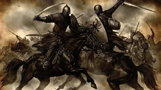 Mount & Blade presenta Battle of Bucharest, su primer evento de esports