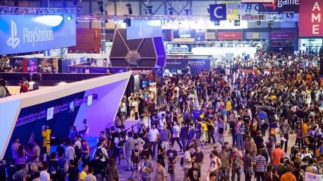 Así son los jugadores y jugadoras de videojuegos en España