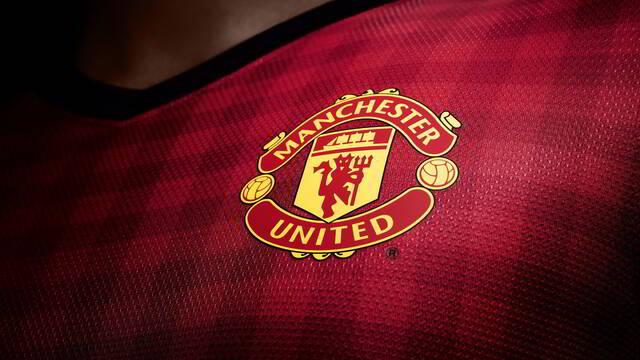 Rumor: El Manchester United se enfrenta con Fnatic para adquirir un equipo de Overwatch